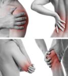 Chronic Pain Course